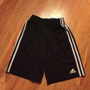 Adidas Athletic Shorts